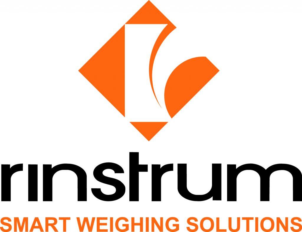 News - Rinstrum